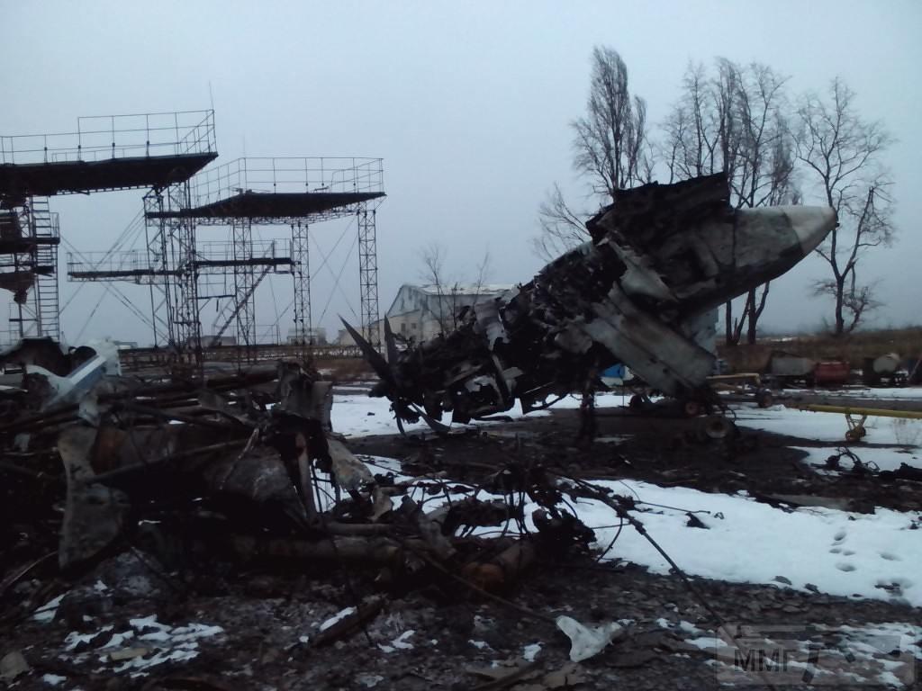 76424 - Фото- и видео-материалы последней войны 2014-...