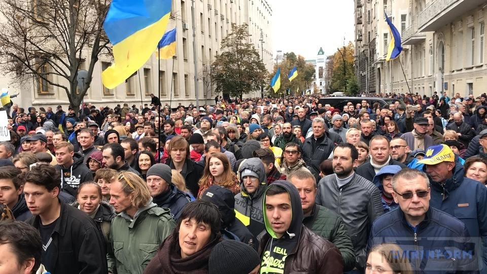 76450 - Украина - реалии!!!!!!!!