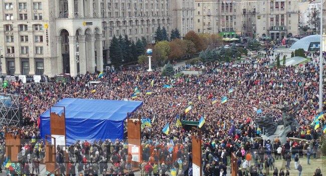 76455 - Украина - реалии!!!!!!!!