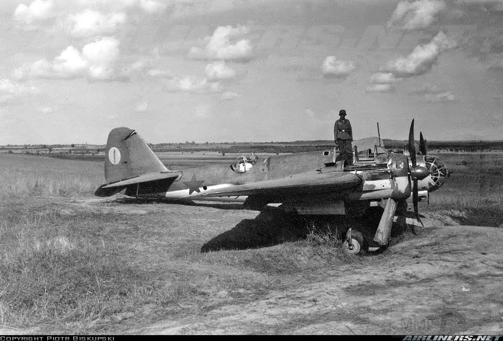 7647 - Потери авиации,фото.