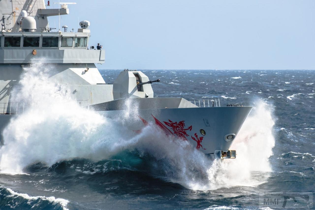 76471 - Royal Navy - все, что не входит в соседнюю тему.