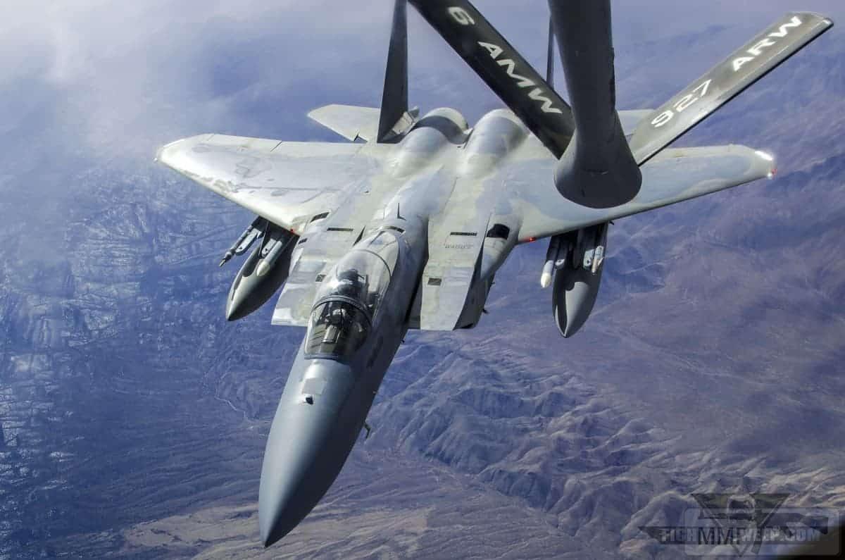 76477 - Воздушные Силы Вооруженных Сил Украины