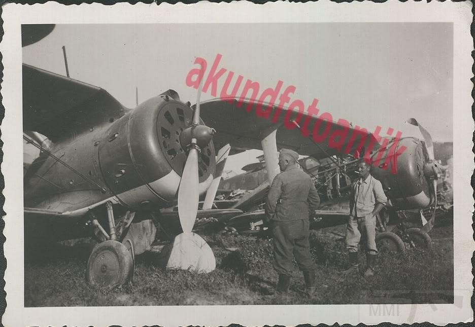 7648 - Потери авиации,фото.