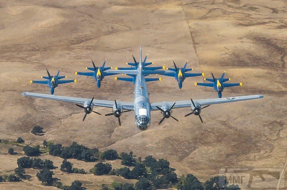76480 - Красивые фото и видео боевых самолетов и вертолетов
