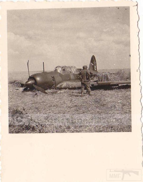 7649 - Потери авиации,фото.