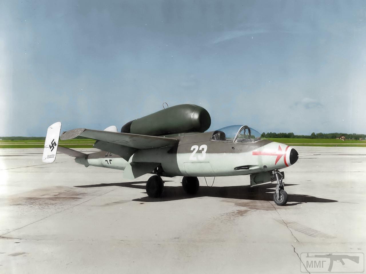 76504 - Самолеты Luftwaffe