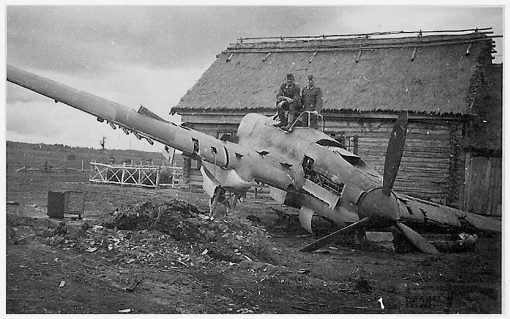 7651 - Потери авиации,фото.