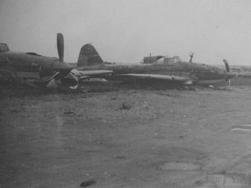 7652 - Потери авиации,фото.