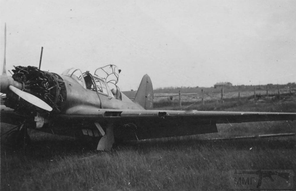 7655 - Потери авиации,фото.