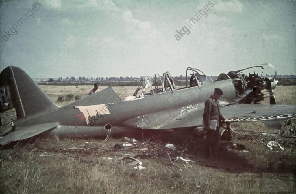7656 - Потери авиации,фото.