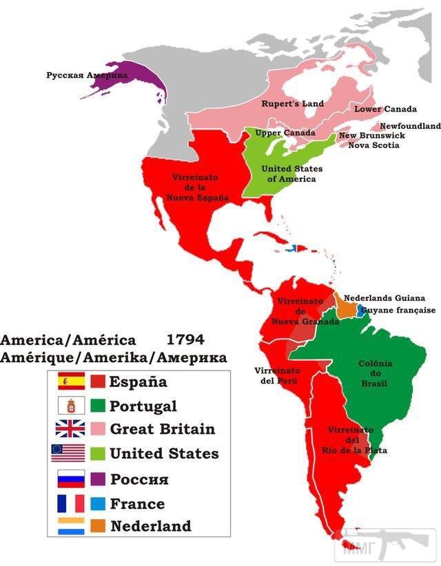 76561 - Просто интересные исторические факты.