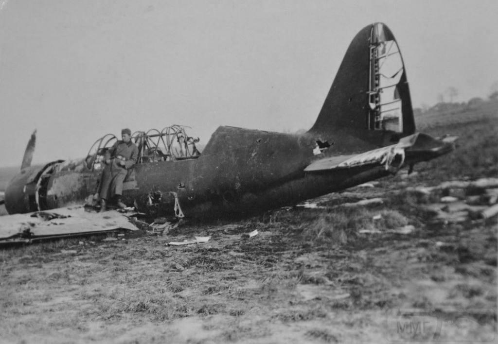 7659 - Потери авиации,фото.