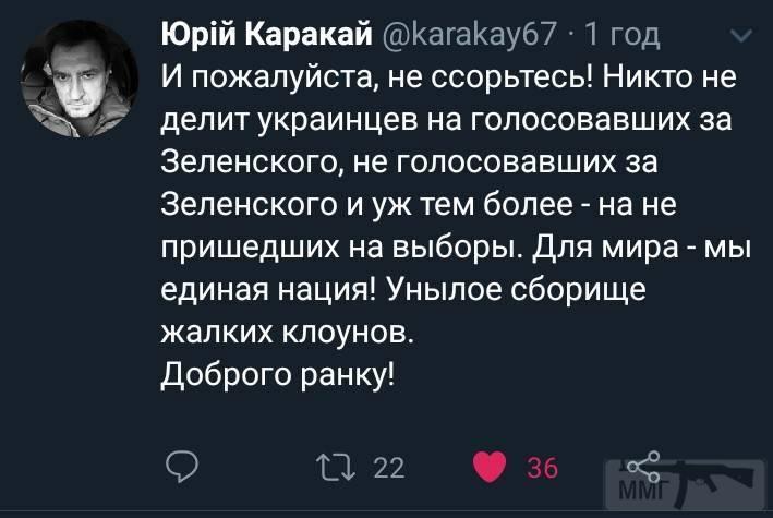 76608 - Реалії ЗС України: позитивні та негативні нюанси.