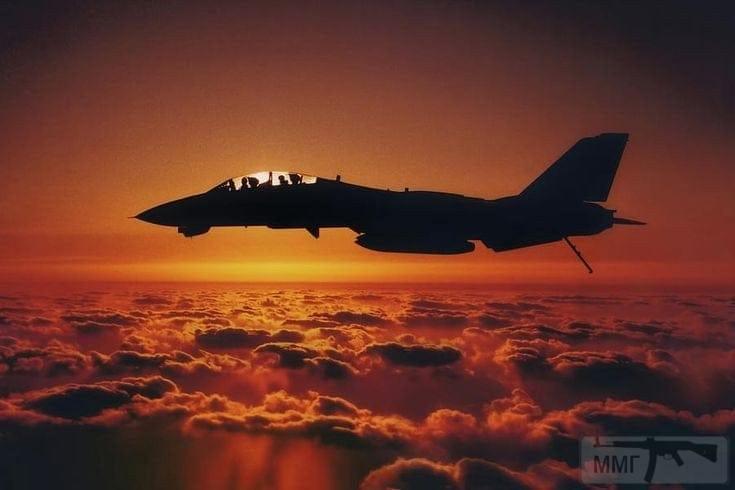 76618 - Красивые фото и видео боевых самолетов и вертолетов