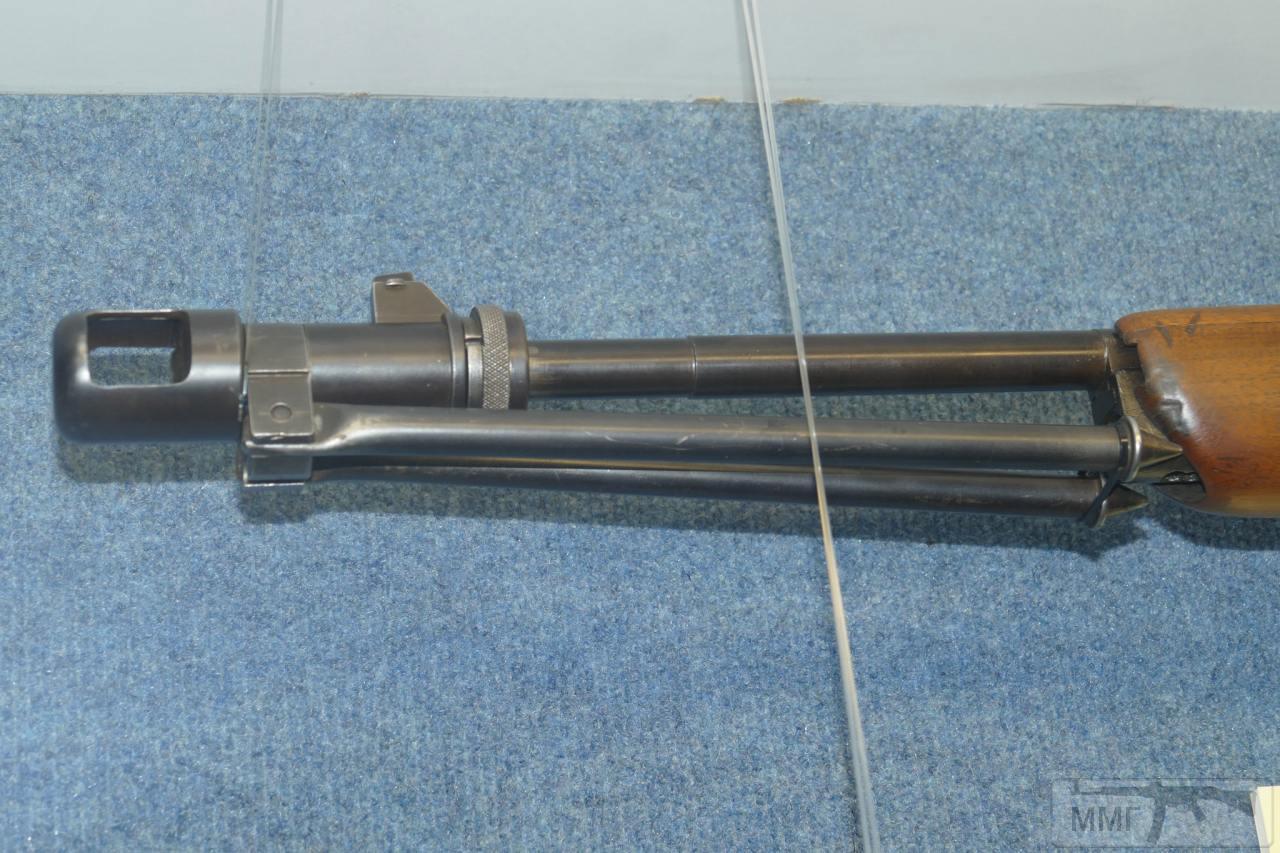 76629 - Fallschirmjägergewehr 42