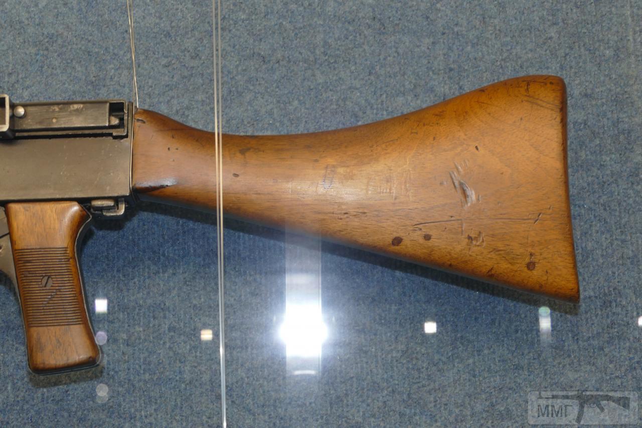 76631 - Fallschirmjägergewehr 42