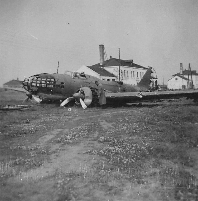 7664 - Потери авиации,фото.