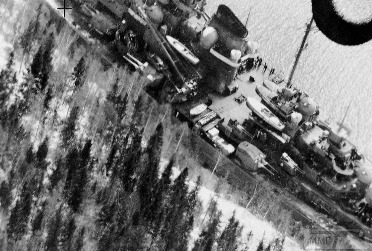 76670 - Германский флот 1914-1945