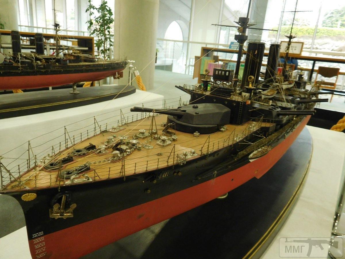 76671 - Японский Императорский Флот