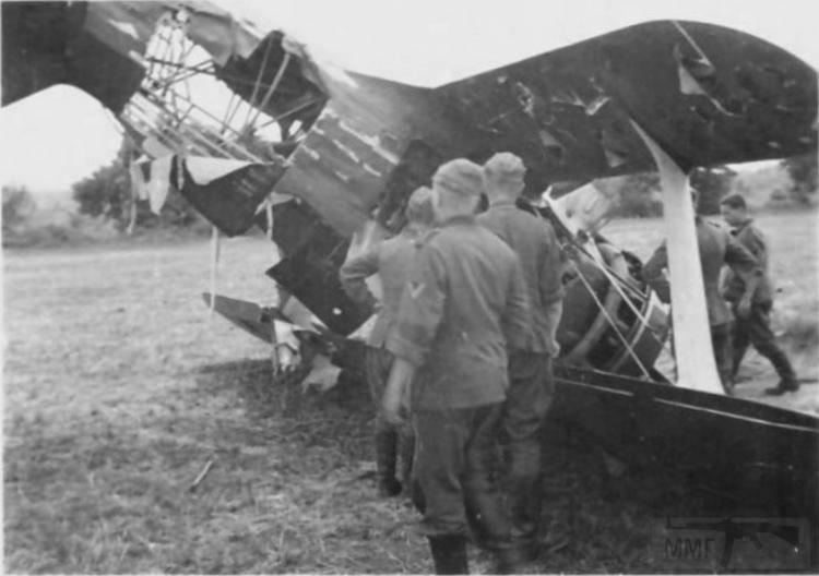 7674 - Потери авиации,фото.