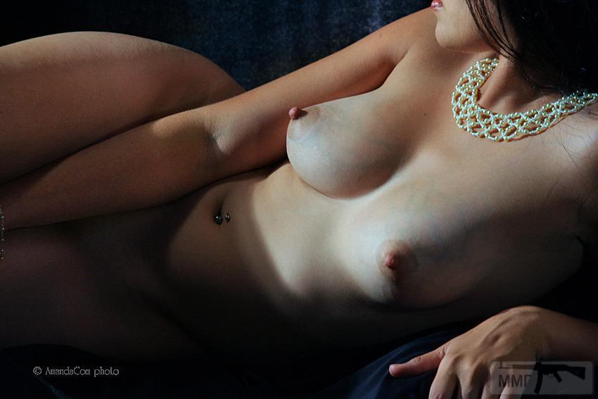 76740 - Красивые женщины