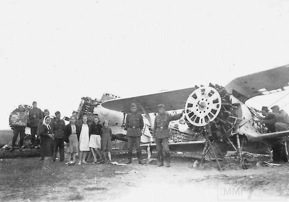 7676 - Потери авиации,фото.