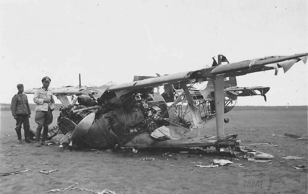 7677 - Потери авиации,фото.