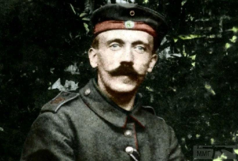 76805 - Военное фото. Западный фронт. 1914-1918г.г.