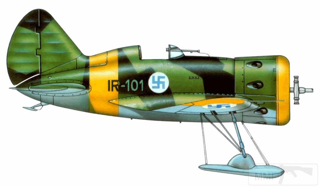 7682 - Потери авиации,фото.