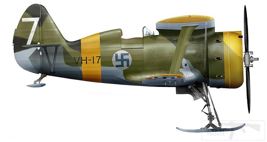 7683 - Потери авиации,фото.