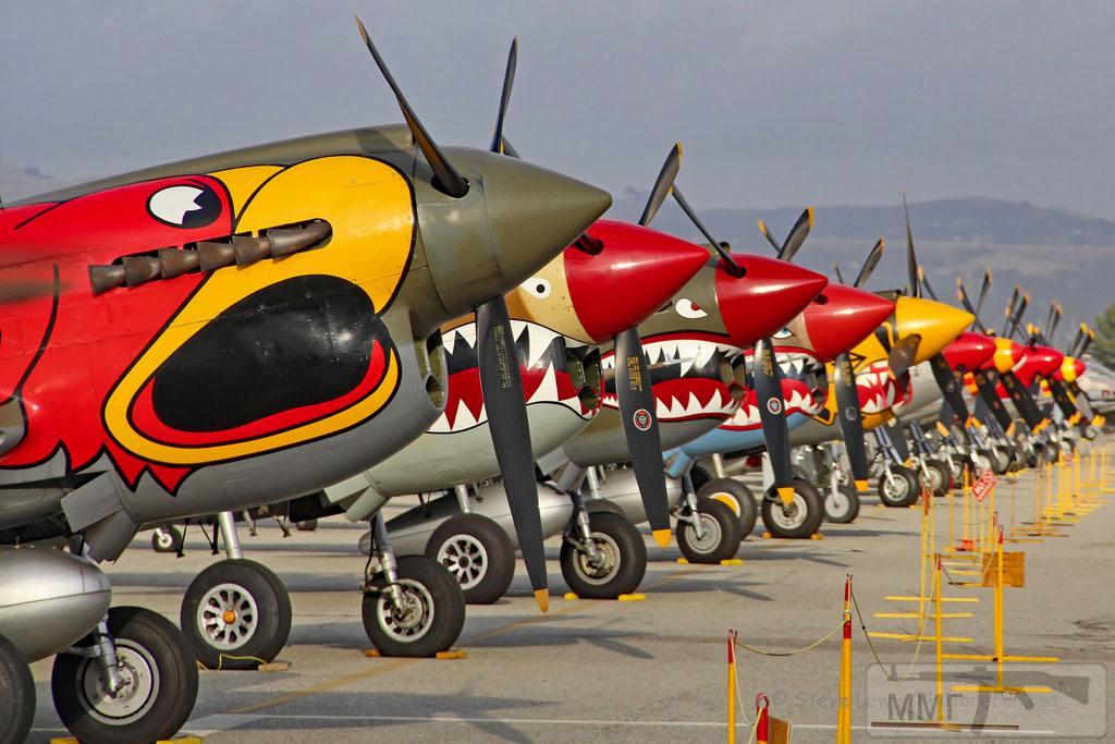 76831 - Красивые фото и видео боевых самолетов и вертолетов
