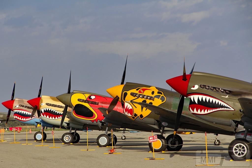 76832 - Красивые фото и видео боевых самолетов и вертолетов
