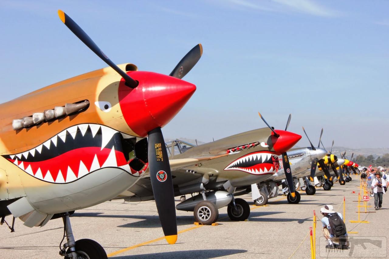 76833 - Красивые фото и видео боевых самолетов и вертолетов