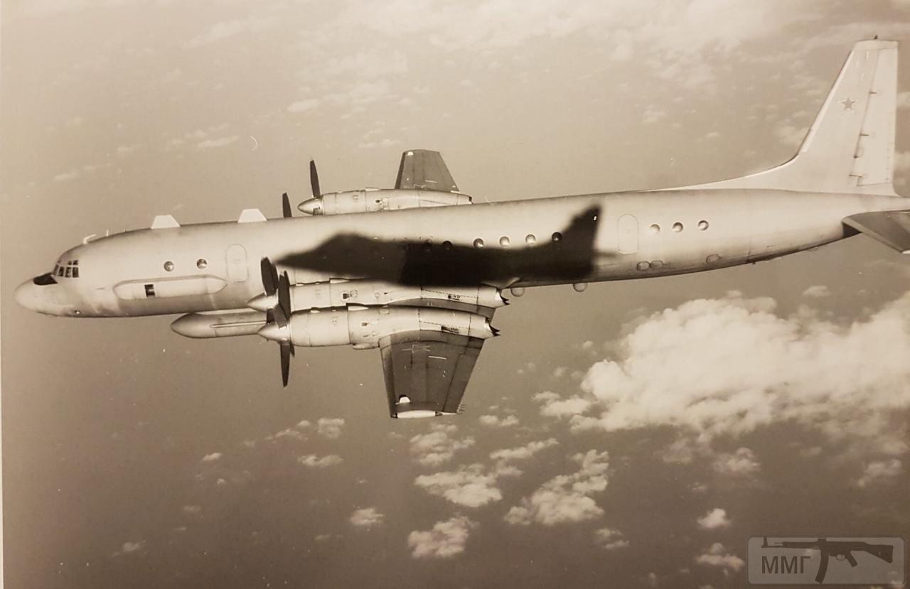 76834 - Красивые фото и видео боевых самолетов и вертолетов
