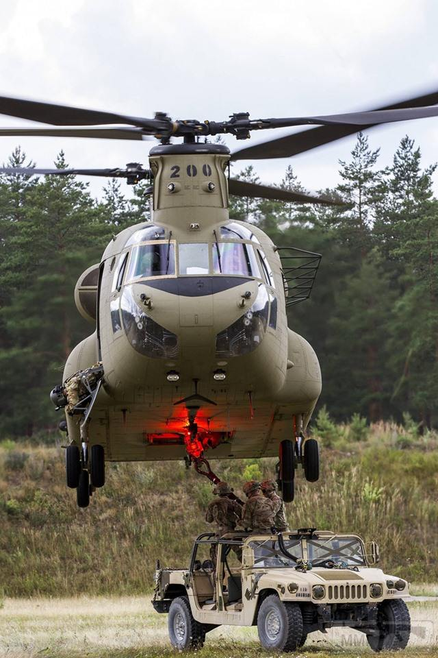76977 - Красивые фото и видео боевых самолетов и вертолетов