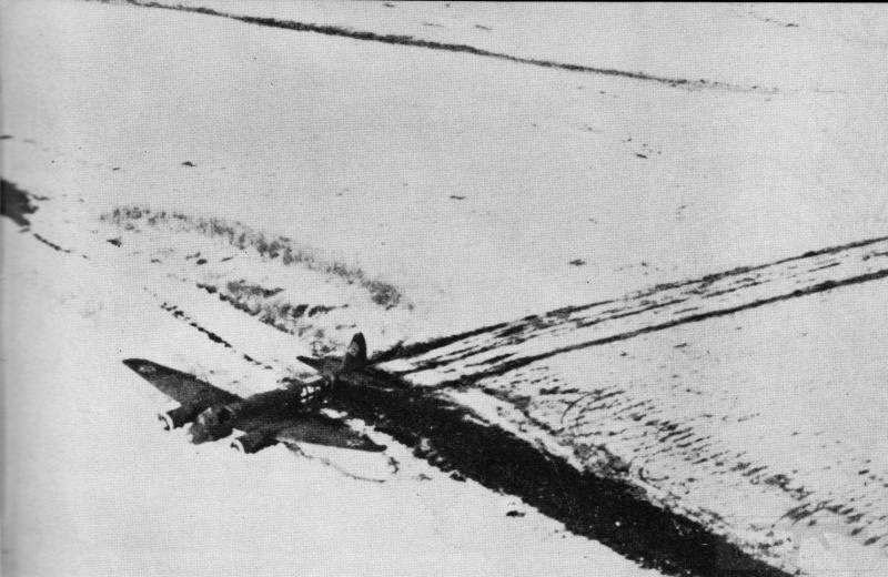 7699 - Потери авиации,фото.