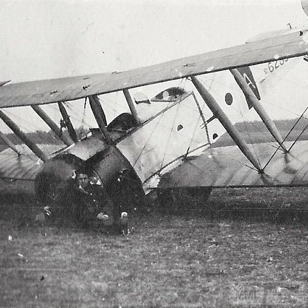 77050 - Авиация и летчики Первой Мировой Войны.