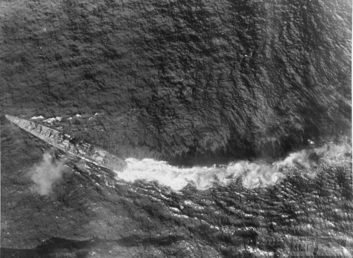 77058 - Японский Императорский Флот