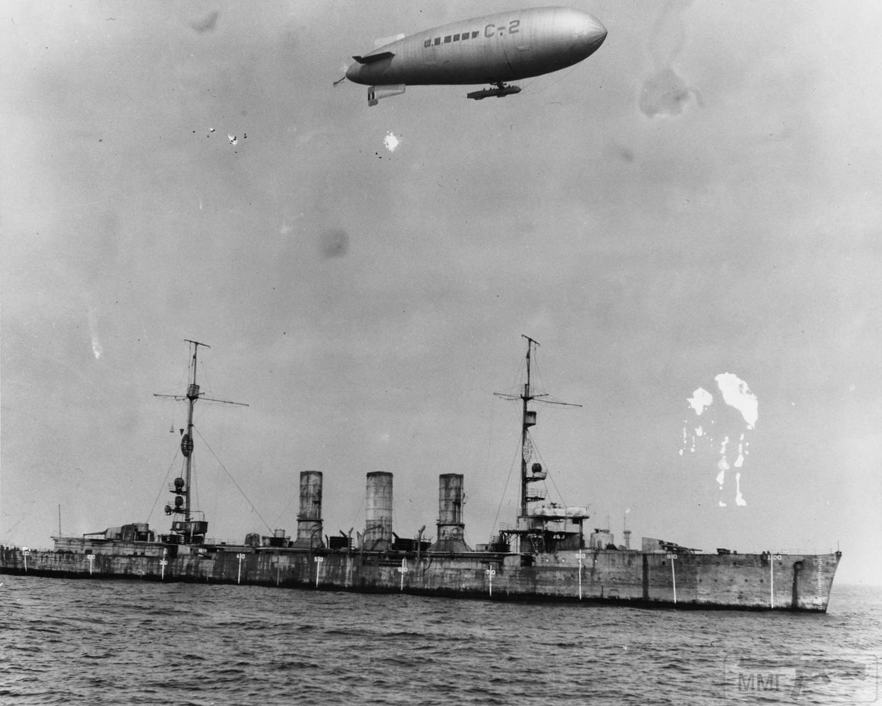77092 - Германский флот 1914-1945