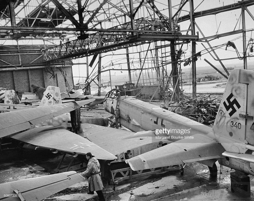 7718 - Потери авиации,фото.