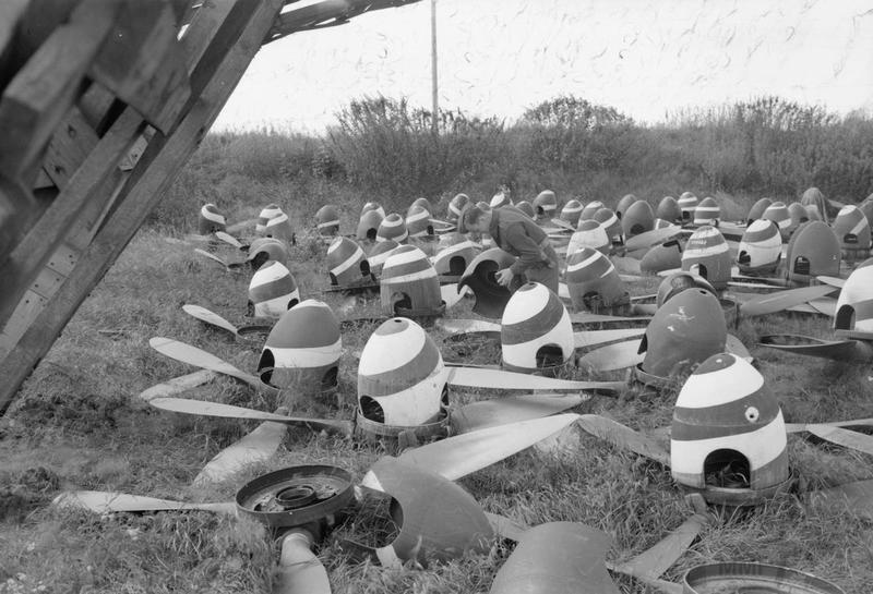 7719 - Потери авиации,фото.