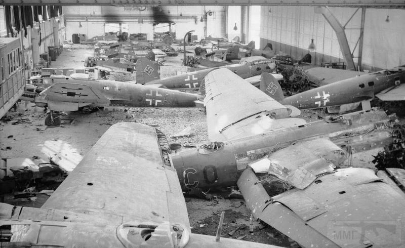 7720 - Потери авиации,фото.