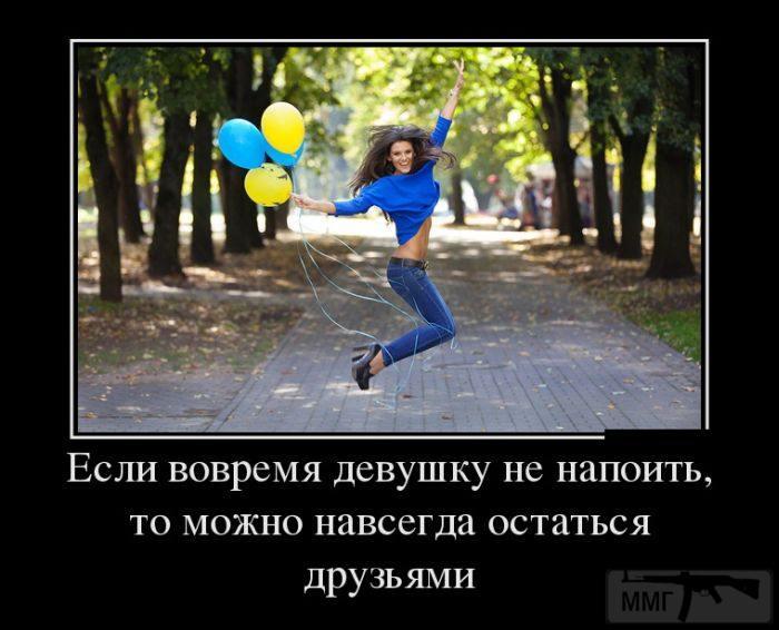 77206 - Пить или не пить? - пятничная алкогольная тема )))