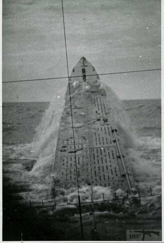 77228 - Волчьи Стаи - Германские подводные лодки двух мировых войн