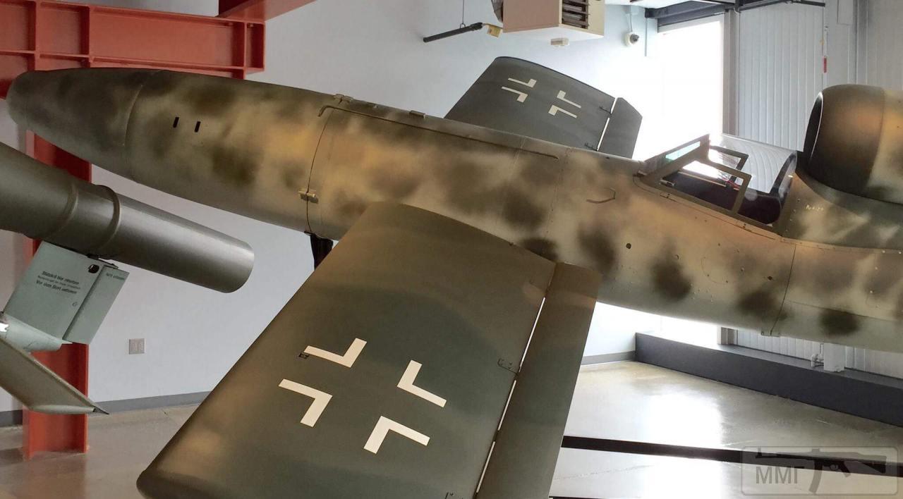 77288 - Ракетная техника Рейха