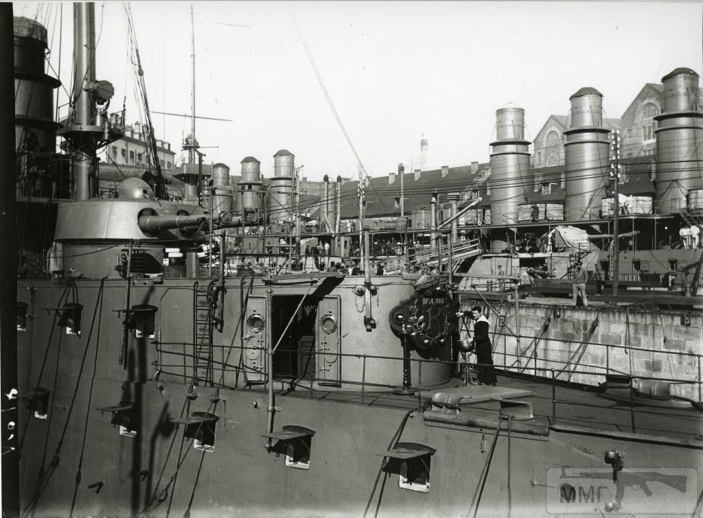 77316 - Французский флот