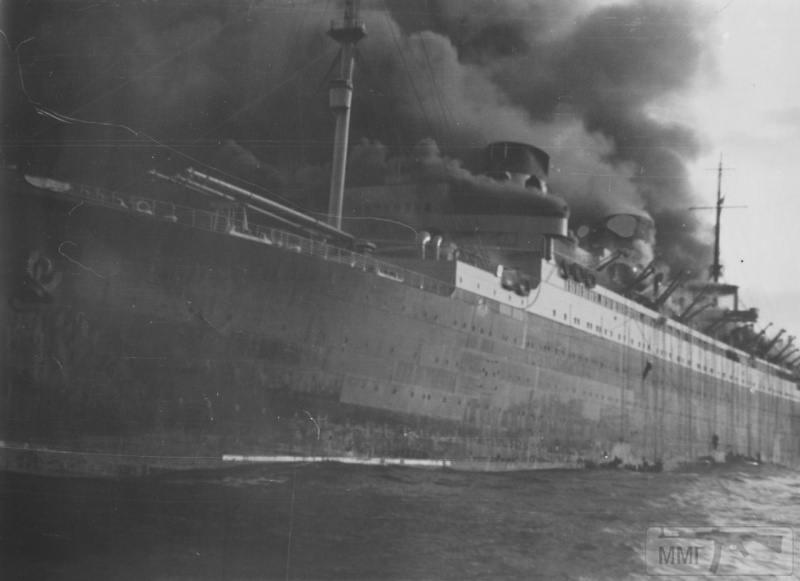 77361 - Германский флот 1914-1945