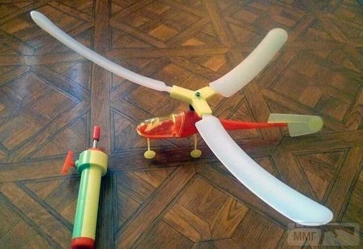77390 - А у вас были такие игрушки?