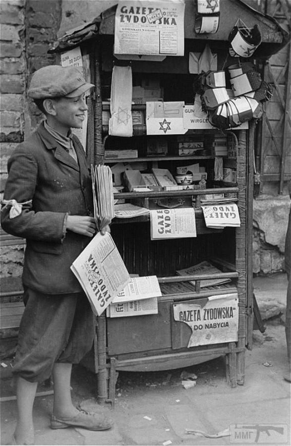77400 - Военное фото 1941-1945 г.г. Восточный фронт.