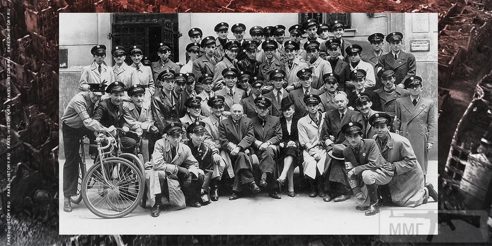 77401 - Военное фото 1941-1945 г.г. Восточный фронт.